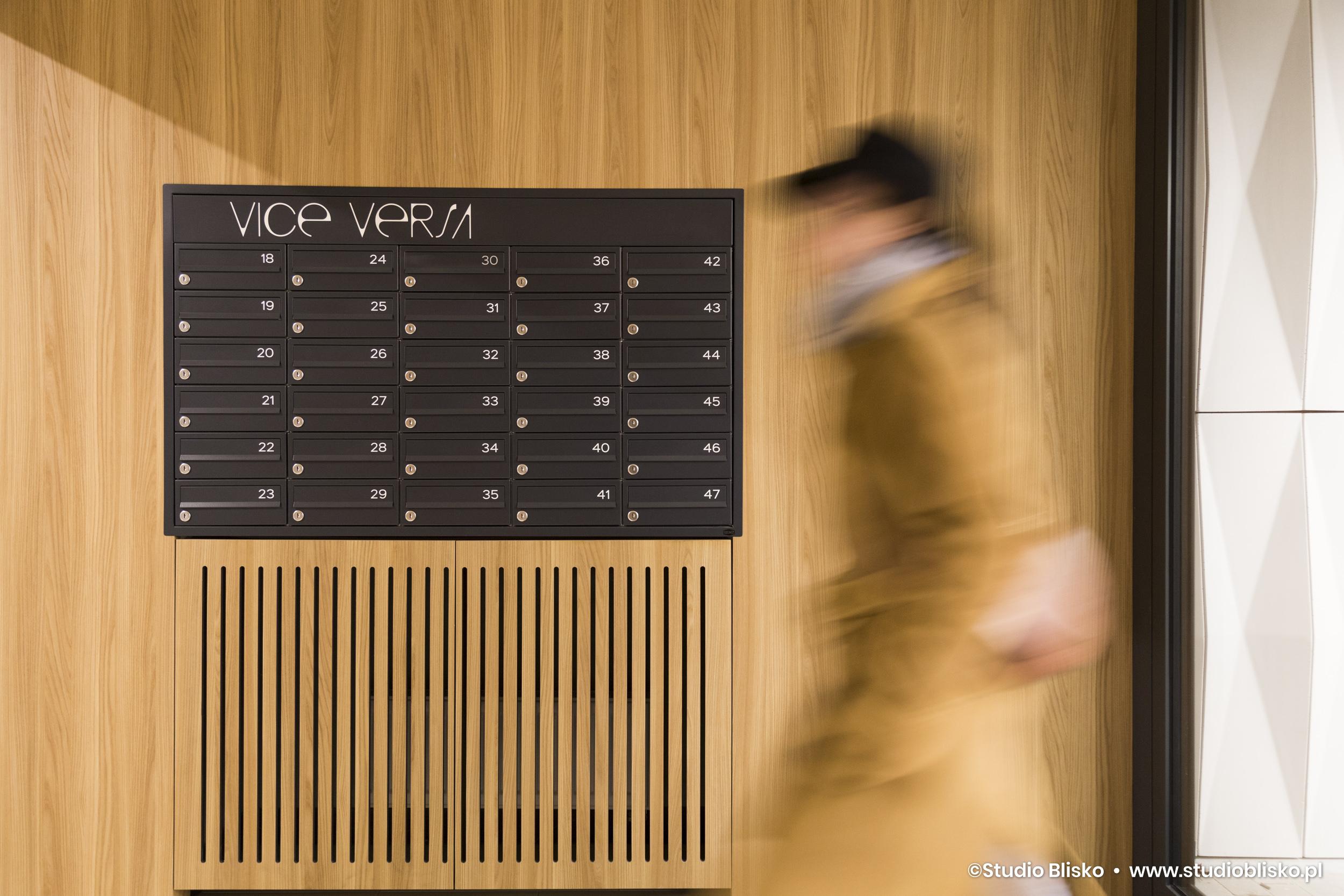 BLISKO_vice-versa (21)