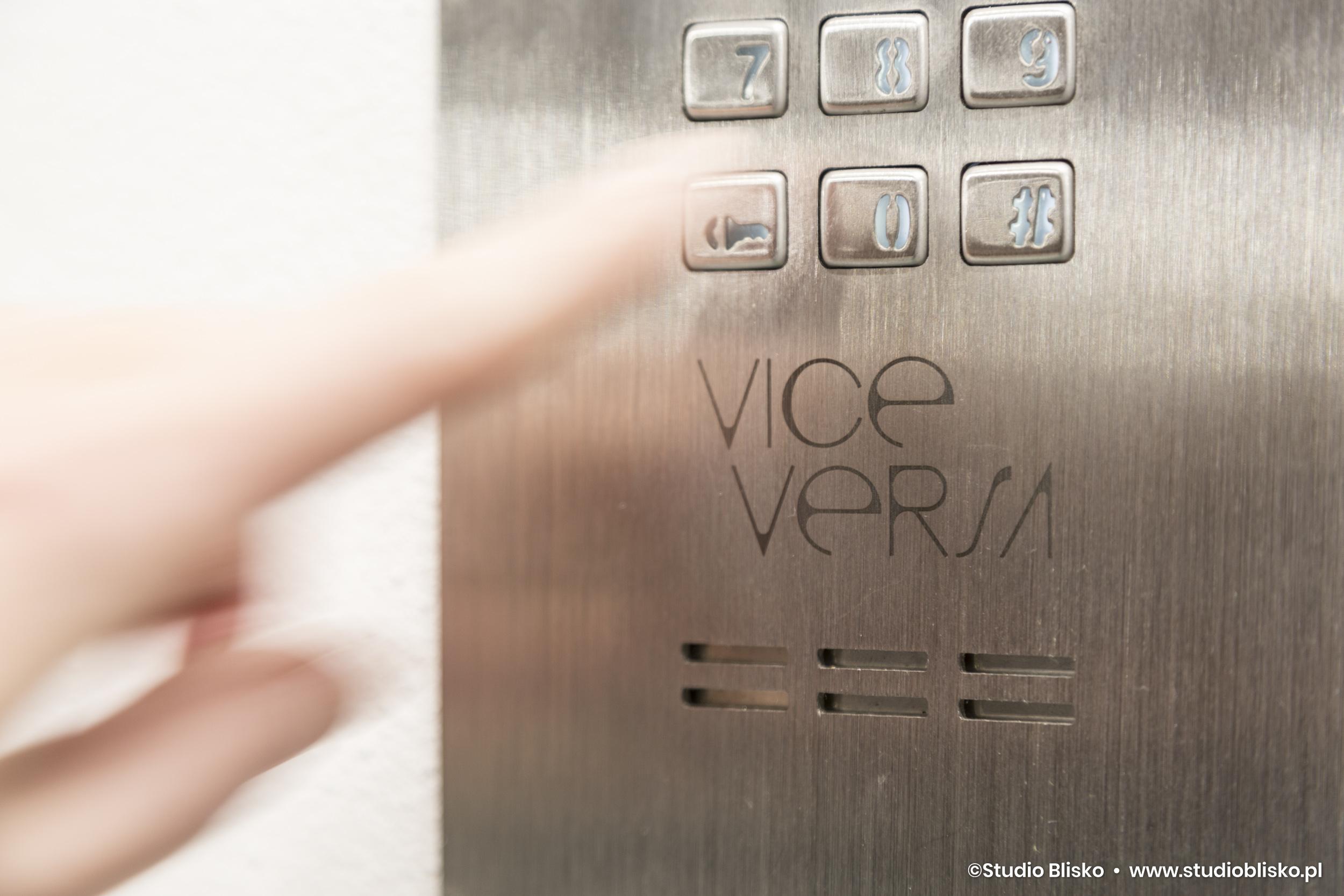 BLISKO_vice-versa (27)