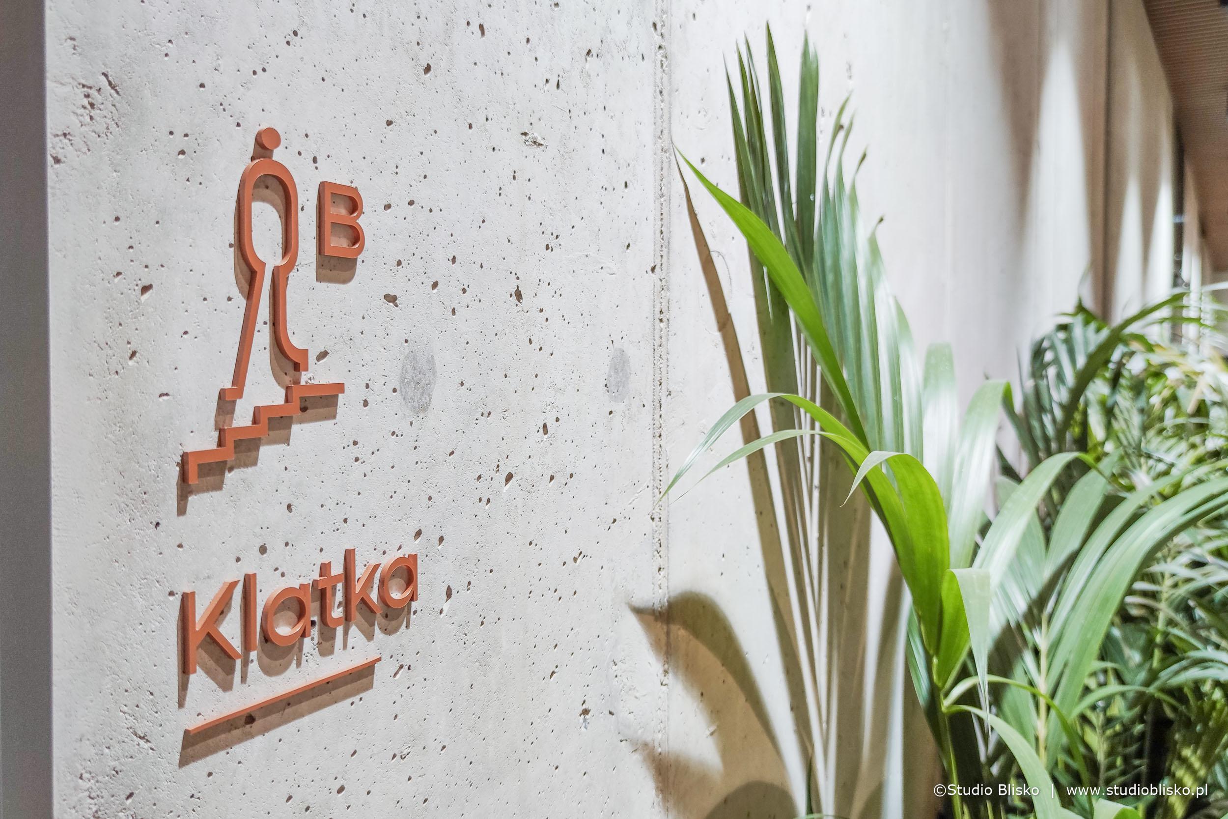 BLISKO_Centrum-Poludnie-7
